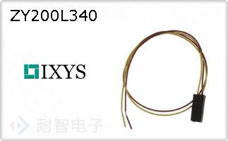 ZY200L340