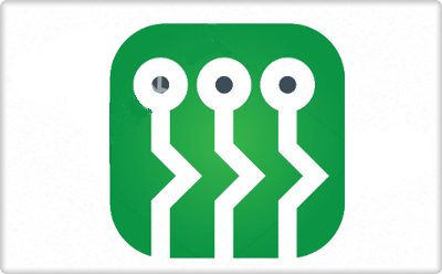 绿色能源系统